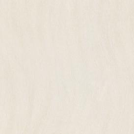Vliesová tapeta 56316 10,05x0,70m