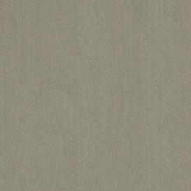 Vliesová tapeta 56348 10,05x0,70m