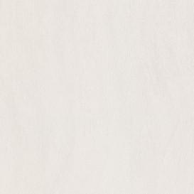 Vliesová tapeta 56317 10,05x0,70m