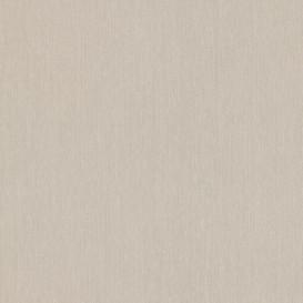 Vliesová tapeta 56346 10,05x0,70m
