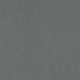 Vliesová tapeta 56341 10,05x0,70m