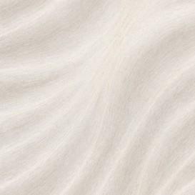 Vliesová tapeta 56310 10,05x0,70m