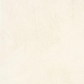 Vliesová tapeta 56306 10,05x0,70m