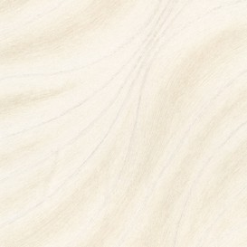 Vliesová tapeta 56308 10,05x0,70m