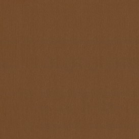 Vliesová tapeta 56340 10,05x0,70m