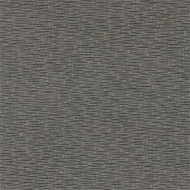 Vliesová tapeta 110800 10,05mx68,6cm
