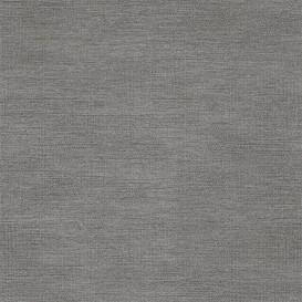 Vinylová tapeta 110811 10,05mx68,6cm