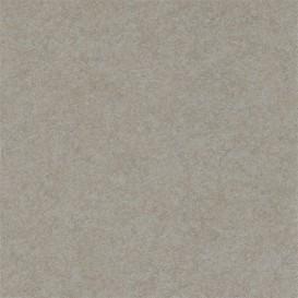 Vliesová tapeta 110785 10,05mx68,6cm