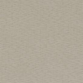 Vliesová tapeta 110805 10,05mx68,6cm