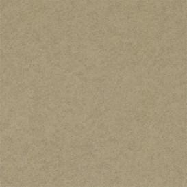 Vliesová tapeta 110787 10,05mx68,6cm