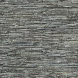 Vinylová tapeta 110775 10,05mx68,6cm