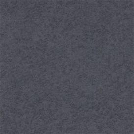Vliesová tapeta 110779 10,05mx68,6cm