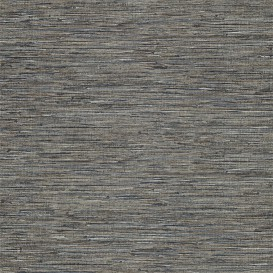 Vinylová tapeta 110777 10,05mx68,6cm