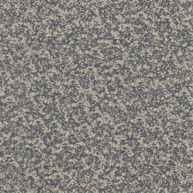 Vliesová tapeta 110762 10,05mx68,6cm