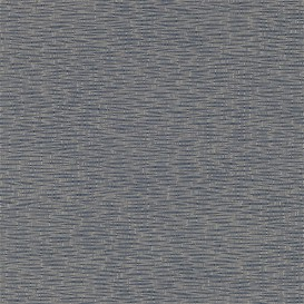 Vliesová tapeta 110801 10,05mx68,6cm