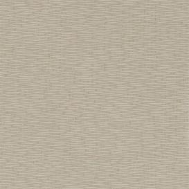 Vliesová tapeta 110802 10,05mx68,6cm