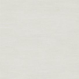 Vinylová tapeta 110815 10,05mx68,6cm