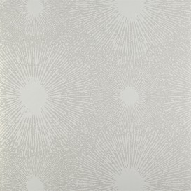 Vliesová tapeta 110792 10,05mx68,6cm