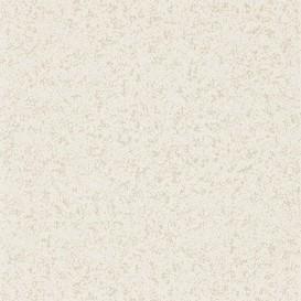 Vliesová tapeta 110763 10,05mx68,6cm