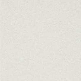 Vliesová tapeta 110784 10,05mx68,6cm