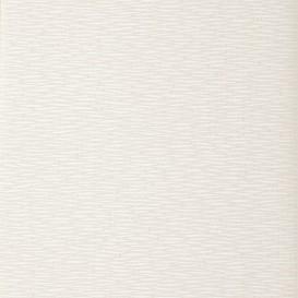 Vliesová tapeta 110810 10,05mx68,6cm