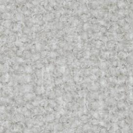 Vinylová tapeta 110754 10,05mx68,6cm