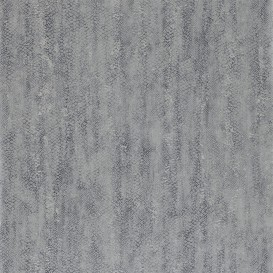 Vliesová tapeta 110709 10,05mx68,6cm