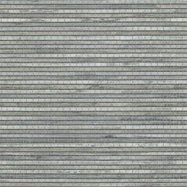 Vinylová tapeta 110728 10,05mx68,6cm