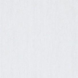 Vliesová tapeta 110701 10,05mx68,6cm