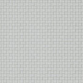 Vinylová tapeta 110720 10,05mx68,6cm