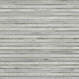 Vinylová tapeta 110727 10,05mx68,6cm
