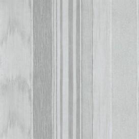 Vinylová tapeta 110745 10,05mx68,6cm