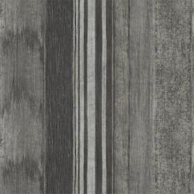 Vinylová tapeta 110749 10,05mx68,6cm
