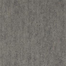 Vliesová tapeta 110711 10,05mx68,6cm
