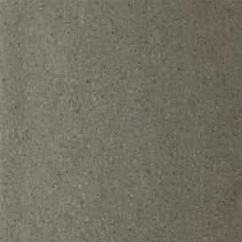 Vliesová tapeta 110742 10,05mx68,6cm