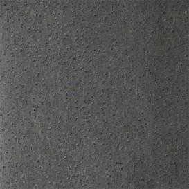 Vliesová tapeta 110740 10,05mx68,6cm