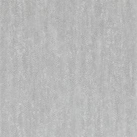 Vliesová tapeta 110707 10,05mx68,6cm