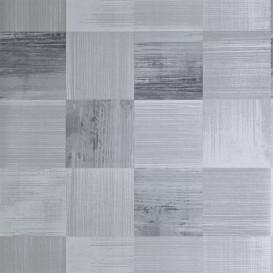 Vliesová tapeta 110733 10,05mx68,6cm