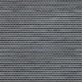 Vinylová tapeta 110729 10,05mx68,6cm