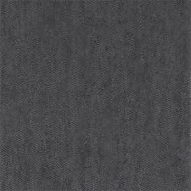 Vliesová tapeta 110712 10,05mx68,6cm