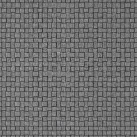 Vinylová tapeta 110724 10,05mx68,6cm