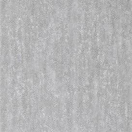 Vliesová tapeta 110702 10,05mx68,6cm