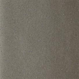 Vliesová tapeta 110739 10,05mx68,6cm