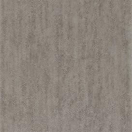 Vliesová tapeta 110705 10,05mx68,6cm