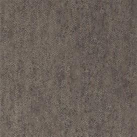 Vliesová tapeta 110706 10,05mx68,6cm