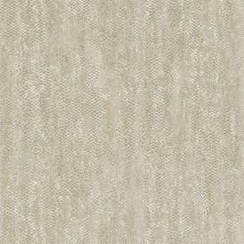 Vliesová tapeta 110704 10,05mx68,6cm