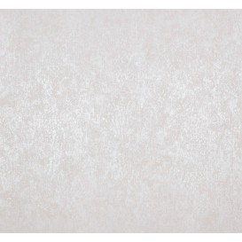Vliesová tapeta 55712 10,05x0,53m