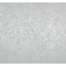 Vliesová tapeta 55707 10,05x0,53m
