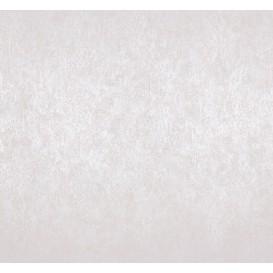 Vliesová tapeta 55708 10,05x0,53m