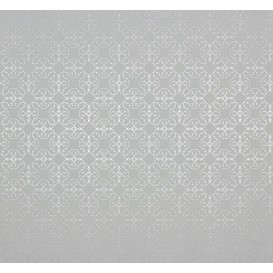 Vliesová tapeta 55702 10,05x0,53m